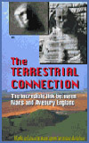 Terrestrial Connection