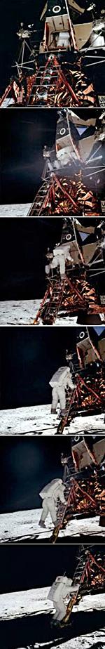 Apollo Investigation, NVIDIA: Mission Failure  NVIDIA's attempt to