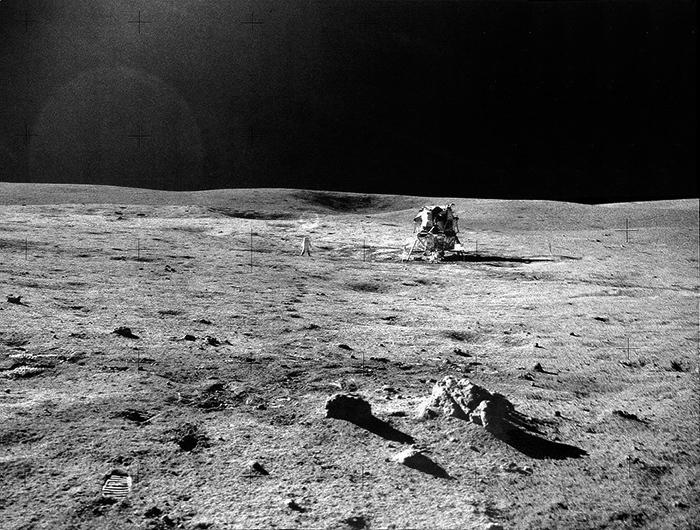 Apollo Investigation, Adam Ruins His Credibility by Jarrah