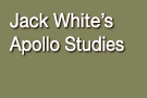Jack White's Apollo Studies