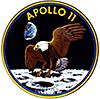 Аномалии Аполлона-11