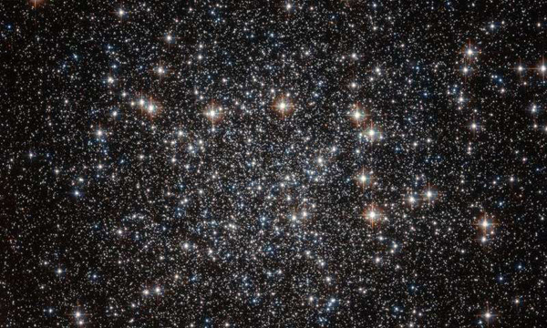 Звезды Хаббла