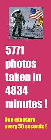 5771 photos 4834 mins