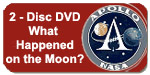 Apollo DVD